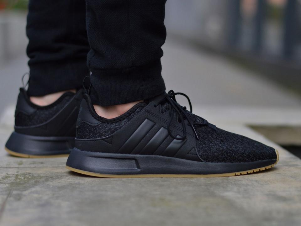 buty sportowe Adidas Originals adidas Originals Buty X_Plr B37438